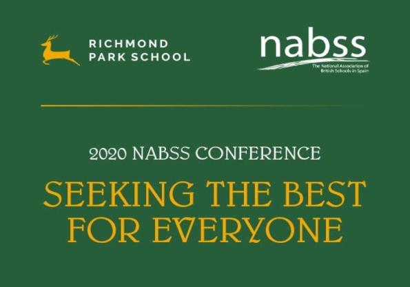 NABSS annual meeting
